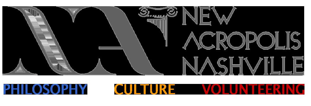 New Acropolis Nashville